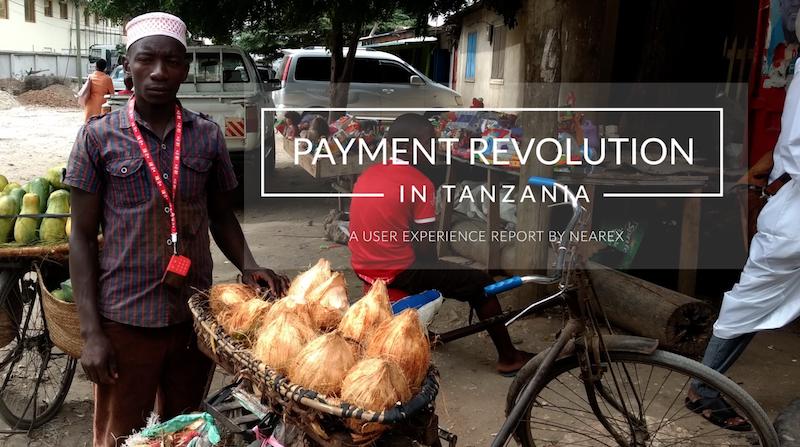 Paymet Revolution Thumbnail