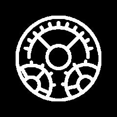 Xip Platform icon