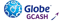 globe-cash