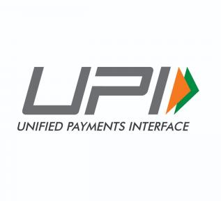 First impressions of UPI, as an user